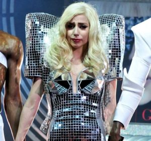 The Humble Soul That Is Lady Gaga 1
