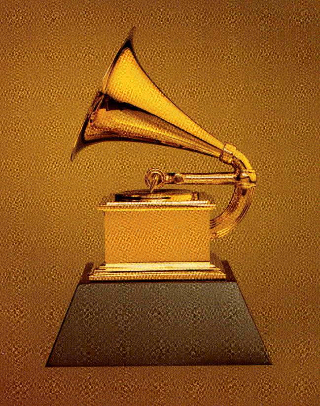 Grammy Awards LiveBlog 1