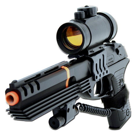 http://s4810.pcdn.co/wp-content/uploads/2010/07/air_sport_gun_m39-2.jpg