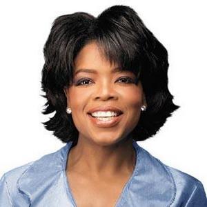 http://www.infotainmentnews.net/wp-content/uploads/2010/08/oprah-winfrey-show.jpg