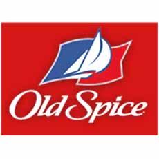 logo_old_spice