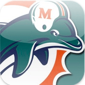 Miami Dolphins and The Finsiders 2