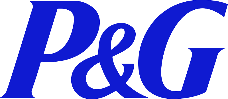 external image Procter_and_Gamble_Logo.png