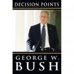 President Bush Live on Facebook 1