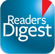 Niki Taylor Hosts the Reader's Digest 'We Hear You America' RV Tour 2