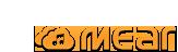 eCareme Technologies Unveils New Music Cloud Service 1