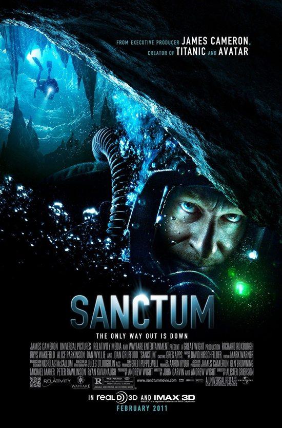 sanctum-poster