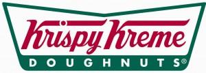 Look Who's Coming Back To Town - Krispy Kreme 1