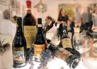 Italian wine growers aim for Asian markets 1