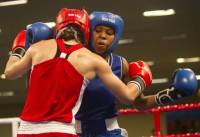 Skirts for female fighters not compulsory: AIBA 1