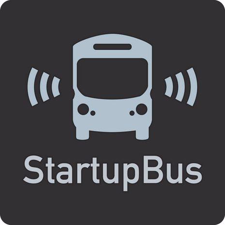 startupbus-logo