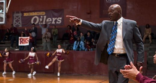 The 10 Best Basketball Films of All Time!! 3