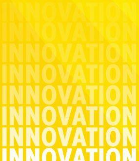 Turning Creativity Into Innovation 1