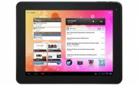 Kogan launches budget tablet in UK to rival the Nexus 7 1