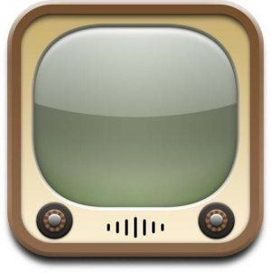 YouTube vs Television – Is There Still Room For Both in 2014?