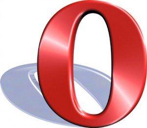 Opera For Tablets Teaser Video 1