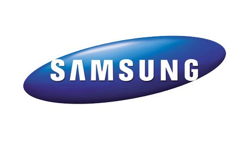 CES 2012: Brand Highlight - Samsung 1