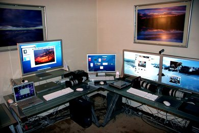 Economical Tech Setups for Kids in College Classes 1