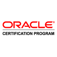 Are Oracle Certification Exams Difficult To Pass? 1