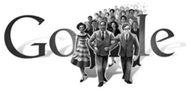 google-black-history