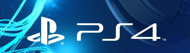02240213.PS4.Logo