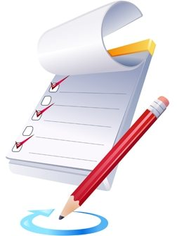 Writing Content For Your Website 1