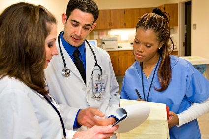 nursing-school