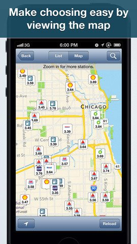 7 Best Apps For Your Next Roadtrip 2