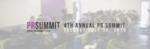 PR Summit 3