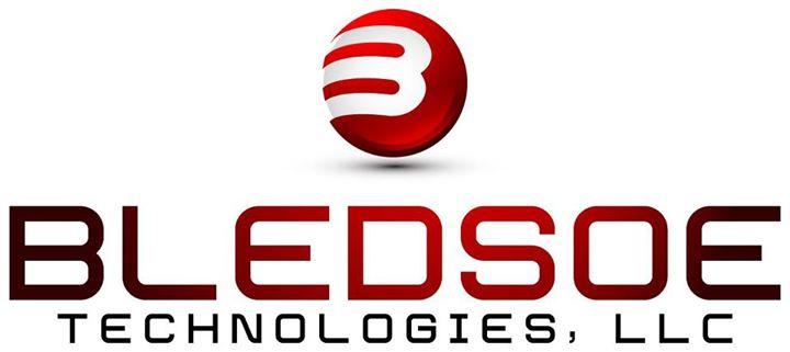 Bledsoe Technologies