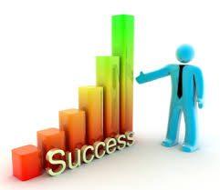 successtraining