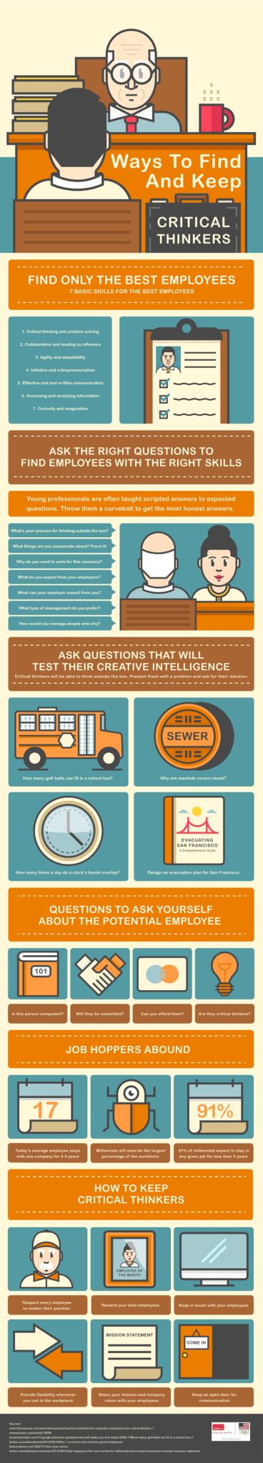 infographic-find-and-keep-critical-thinkers