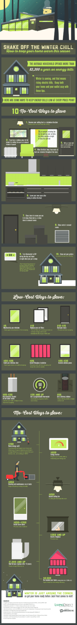 winterize-your-home-infographic
