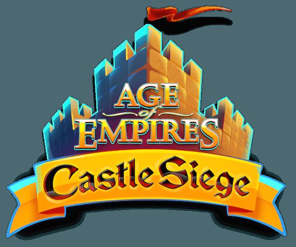 AoE_CastleSiege_Logo_300dpi_no_background