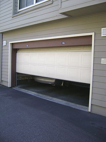 You Won't Believe The Difference A Door Can Make 1