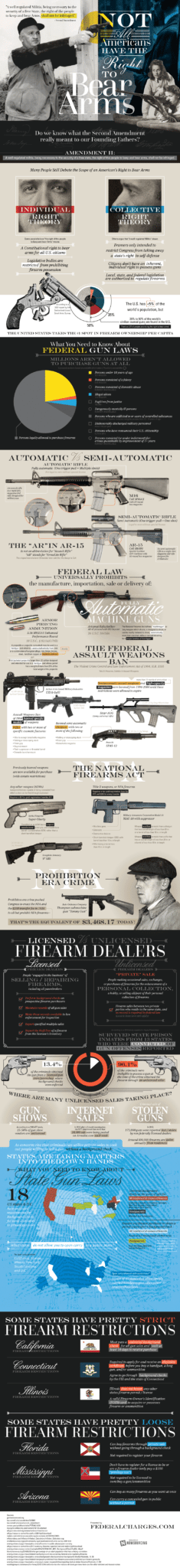 federal-charges-guns