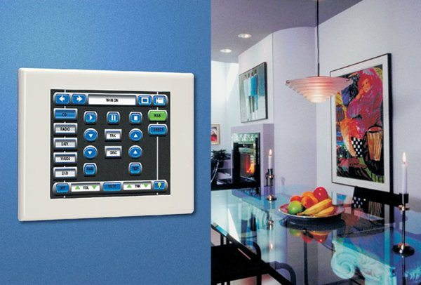 Best Smart Home Security Systems of 2017 2