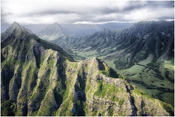Traveling The Hawaiian Archipelago: Do IT ASAP! 1