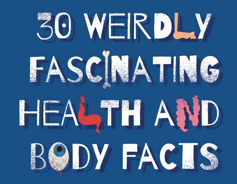 health-body-facts