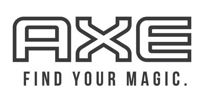 AXE® Launches AXE Gaming Contest, Partnership with FaZe Cizzorz 1